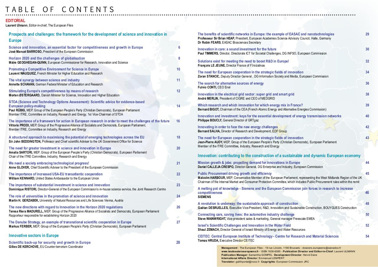 Science&Innovation.pdf - page 3/29