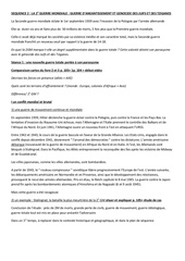 Fichier PDF sequence 2