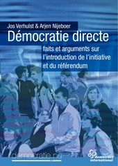 verhulst nijeboer direct democracy fr