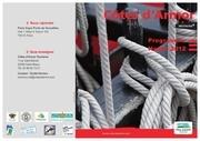 vf nautic 2012 20 11