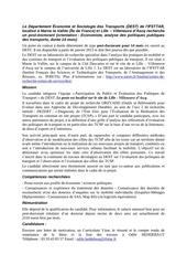 726 postdoctorant janvier 2013