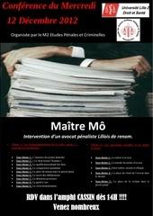 Fichier PDF derniere affiche