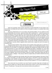 edition du 6 decembre 2012 1