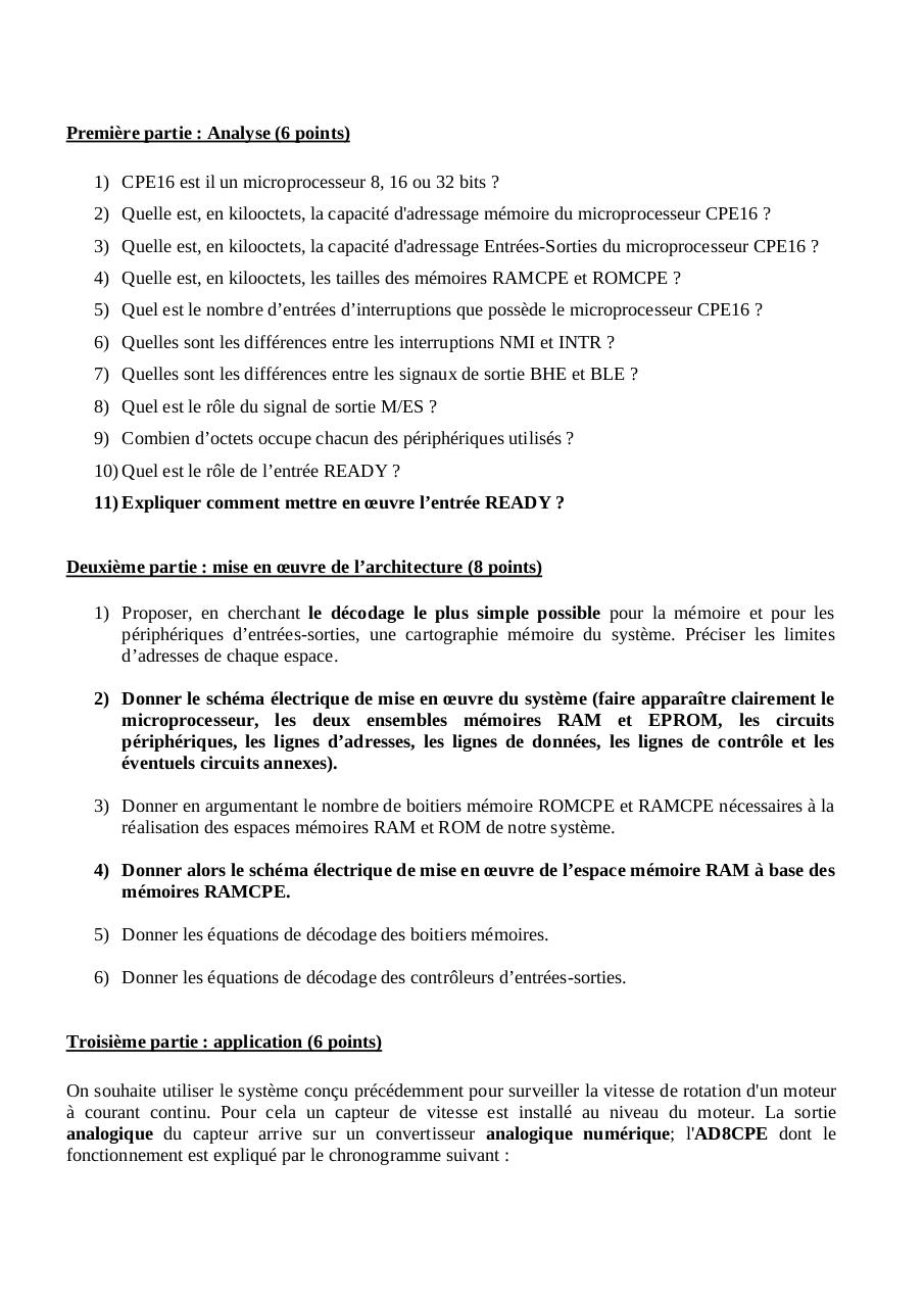 EXAMEN premi+¿re session 2011-2012 16 12  2011.pdf - page 2/5