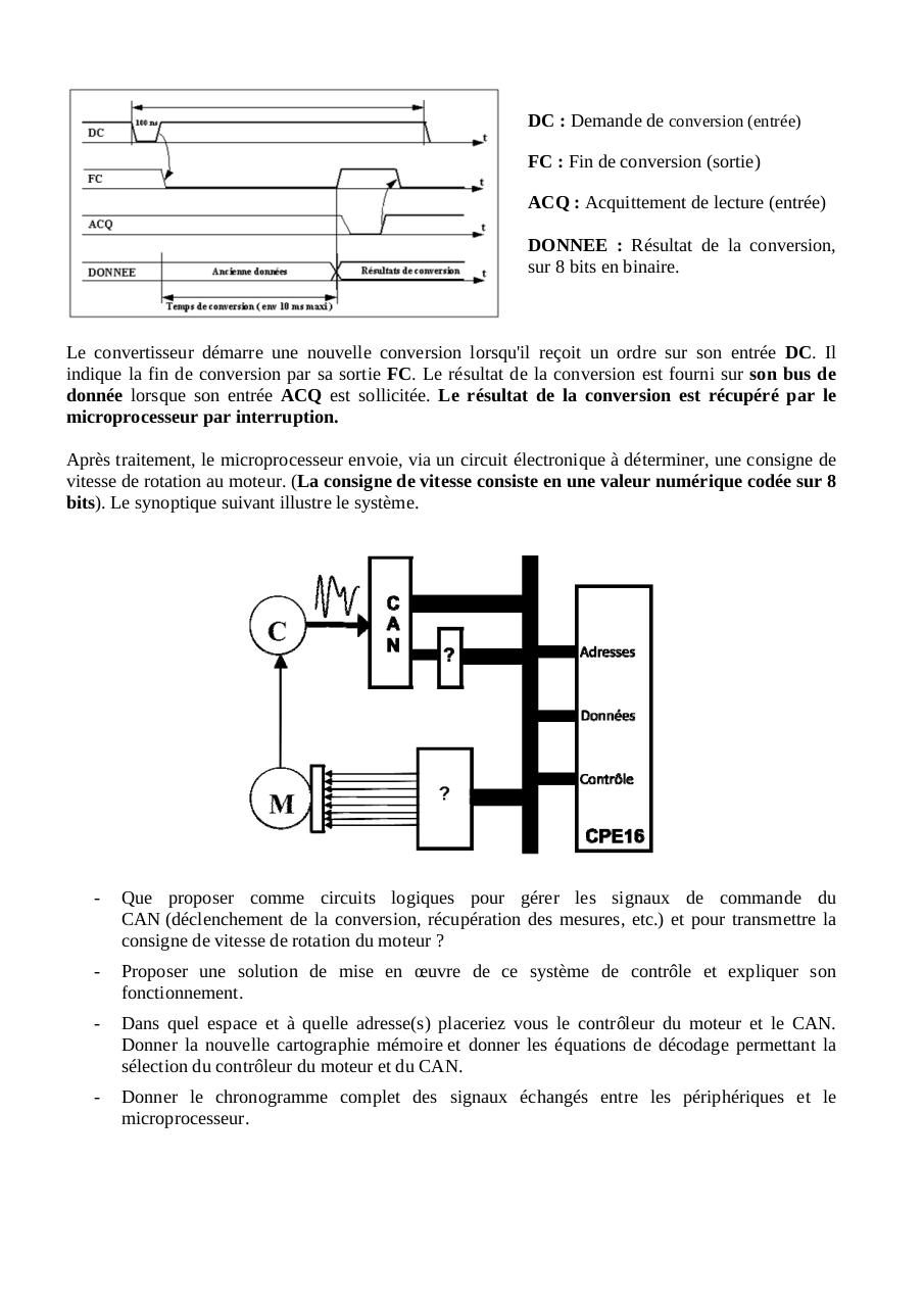 EXAMEN premi+¿re session 2011-2012 16 12  2011.pdf - page 3/5