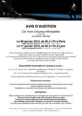 avis daudition 1