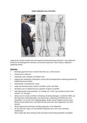 Fichier PDF homo urbanus vollpfosten pdf pdf