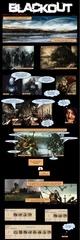 m16 blackout stories 2