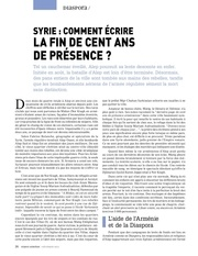 Fichier PDF syrie fin 100 ans presence
