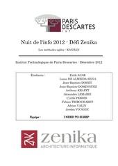 Fichier PDF zenika equipe ineedtosleep