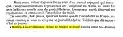Fichier PDF algerie polisario les vrais secrets d un soutien irrationnel 184