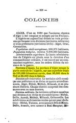 algerie polisario les vrais secrets d un soutien irrationnel 186 1
