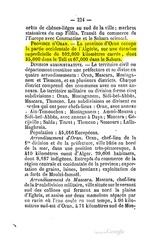 Fichier PDF algerie polisario les vrais secrets d un soutien irrationnel 186 3