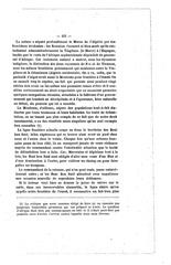 algerie polisario les vrais secrets d un soutien irrationnel 186