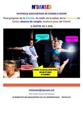 flyer 2 1 pdf