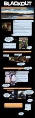 m16 blackout stories 3 1