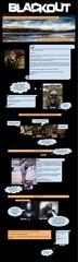 m16 blackout stories 3