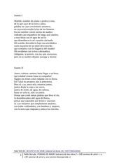 pablo neruda 1 poemas de amor