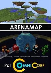 arenamap