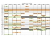 calendrier ligue 2013c 1