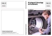 library pdf wl80 100 f