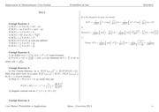 proba de base 1 master 2012 2013 cor td 2