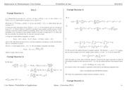 Fichier PDF proba de base 1 master 2012 2013 cor td 3