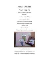 Fichier PDF album 2 atc