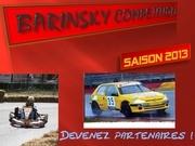 barinsky competition dossier press 13pdf