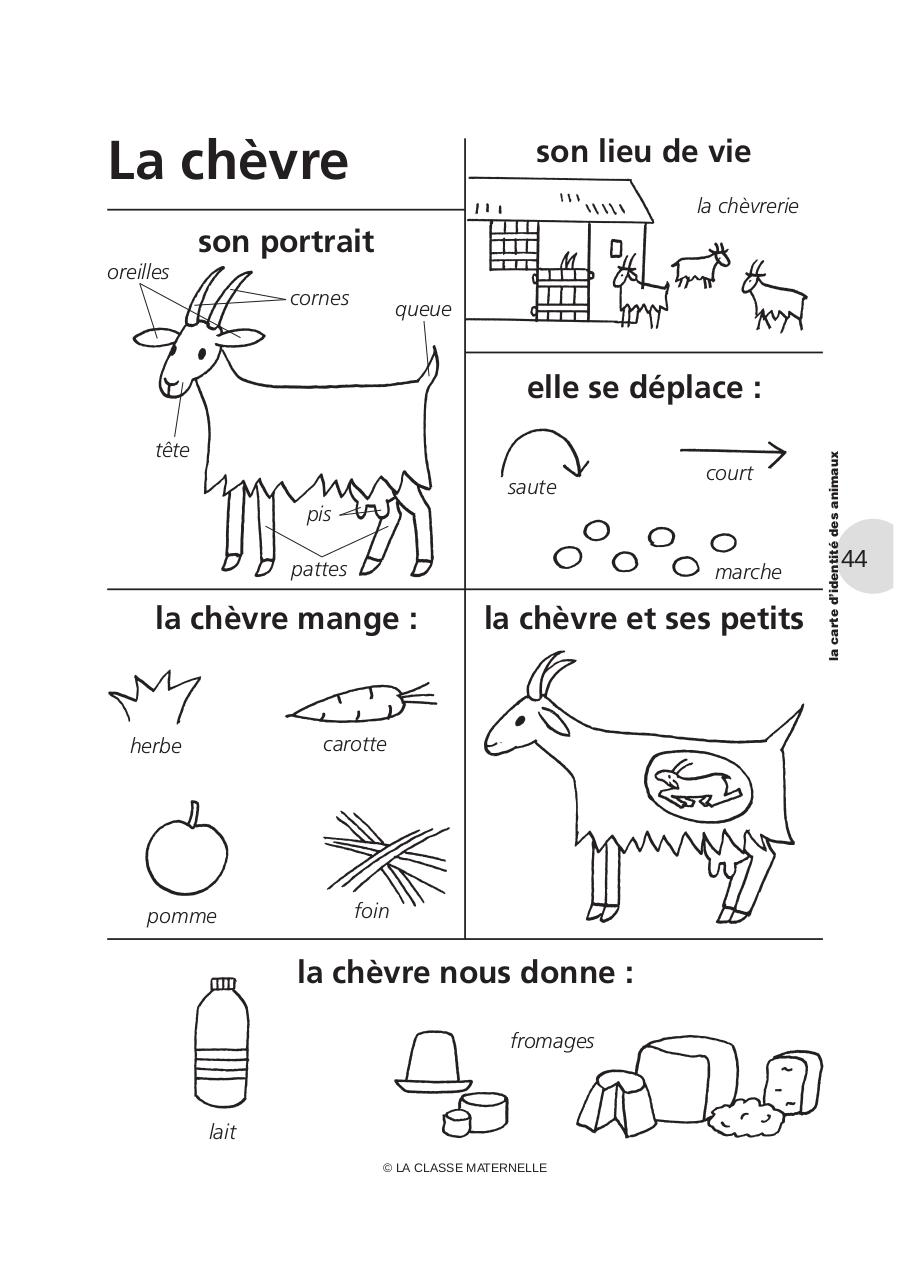 cm148_fiches_animaux.pdf - page 3/6