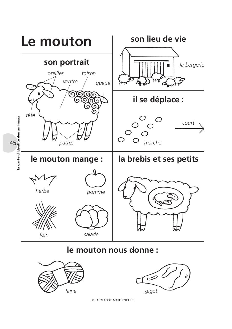 cm148_fiches_animaux.pdf - page 4/6