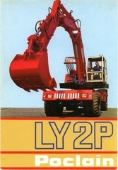 Fichier PDF ly 2p pdf