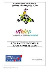 reglement11216ans2013