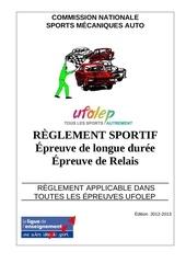 reglement2013longuedureerelais