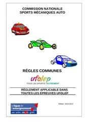 reglescommunes2013