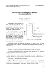 Fichier PDF 2011 2012 pdt i int