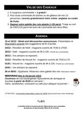 Fichier PDF fetes fin d annee 2012
