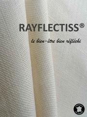 fiche catalogue realisation rayflectiss