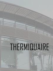 fiche catalogue thermiquaire