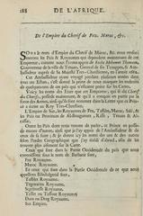 Fichier PDF marocanite de touat 1683 marocanite de touat et tegorarin descri