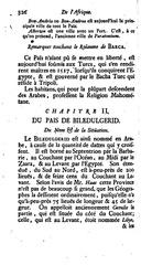Fichier PDF marocanite de touat 1757 marocanite de touat et tegorarin parmi