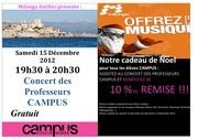 Fichier PDF programme concert prof 1 1