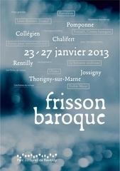 frisson baroque 2013 2 copy