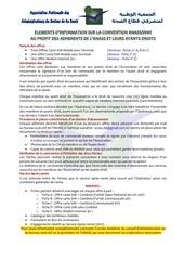 Fichier PDF information convention anass inwi