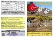 Fichier PDF les hautes mynes doc ecole 2012 2013