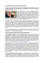 Fichier PDF manipulation des masse selon chomsky