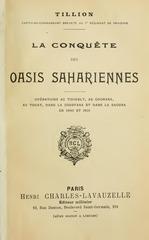 Fichier PDF marocanite de touat 1900 1901 rapport ciconstancie sur l occupat