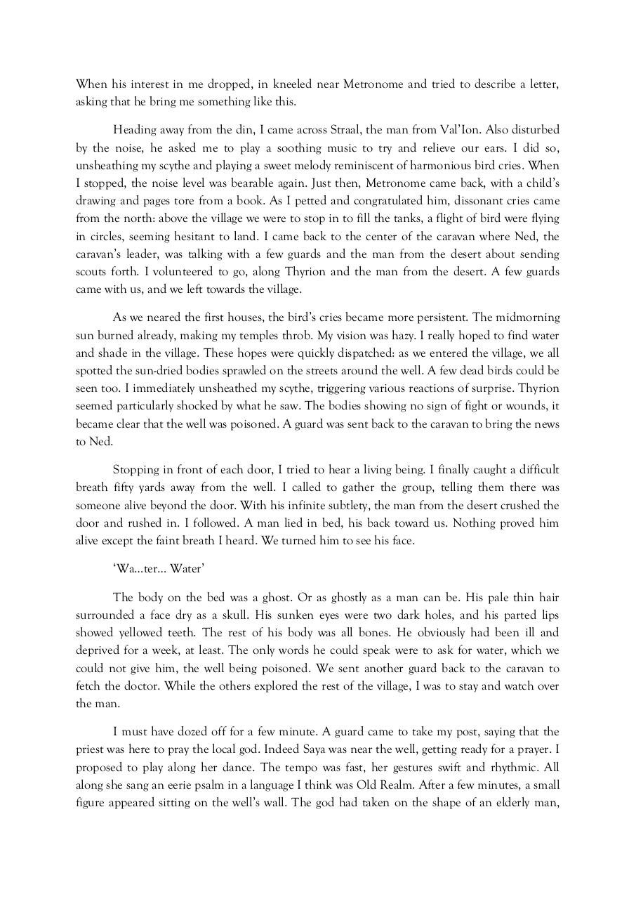 Aperçu du document Note 2 - Dissonance.pdf - page 2/3