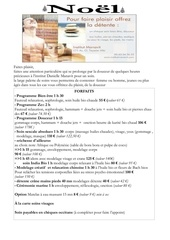 Fichier PDF offres noel 2012 pub