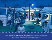 tarjeta navidena versi n final diciembre 2012